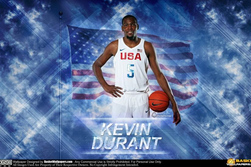 kevin durant wallpaper 2560x1600 hd for mobile
