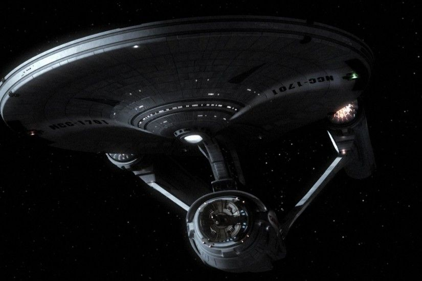 Download-Star-Trek-1920x1080-Wallpoper-wallpaper-wp4005678
