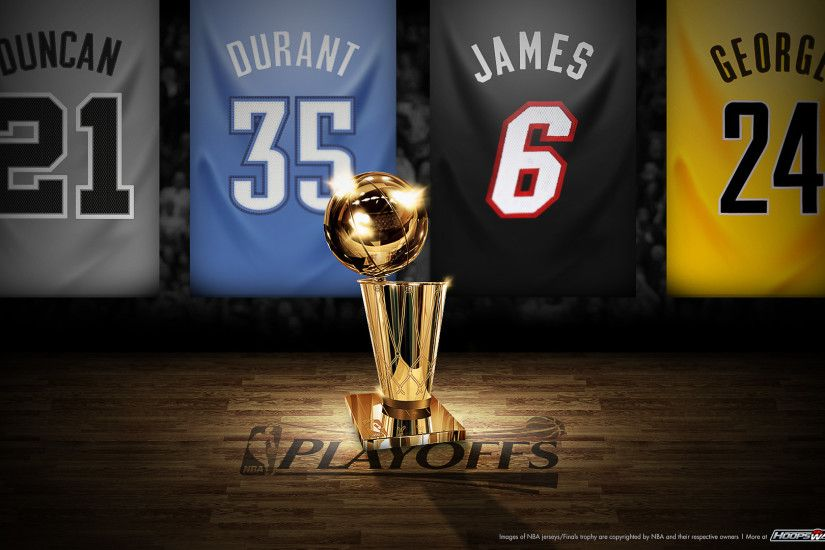 2013 NBA Playoffs 2560×1600 Wallpaper | Basketball Wallpapers at | Free  Wallpapers | Pinterest | Nba playoffs, NBA and Wallpapers