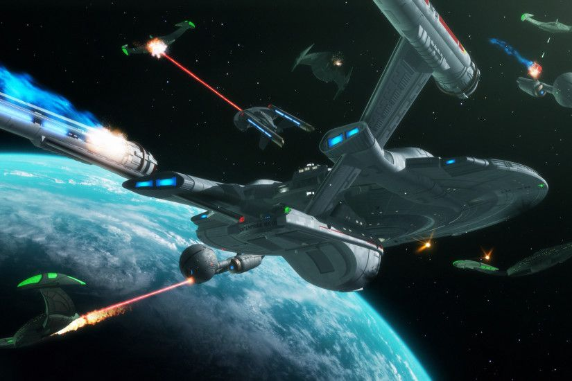 Source · Star Trek the Next Generation Wallpaper 69 images