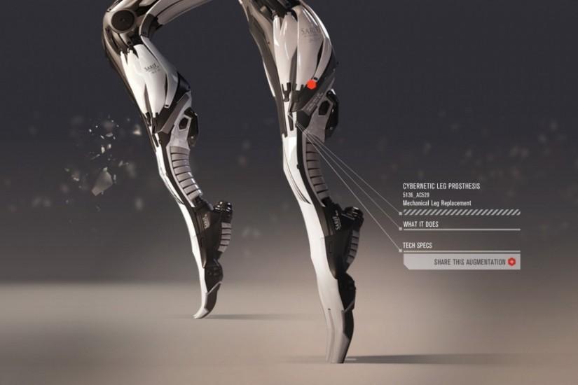 Deus Ex wallpaper ·① Download free beautiful HD wallpapers ...