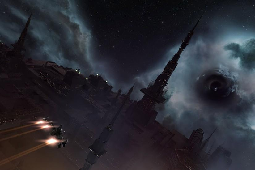 download eve online wallpaper 2560x1440 meizu