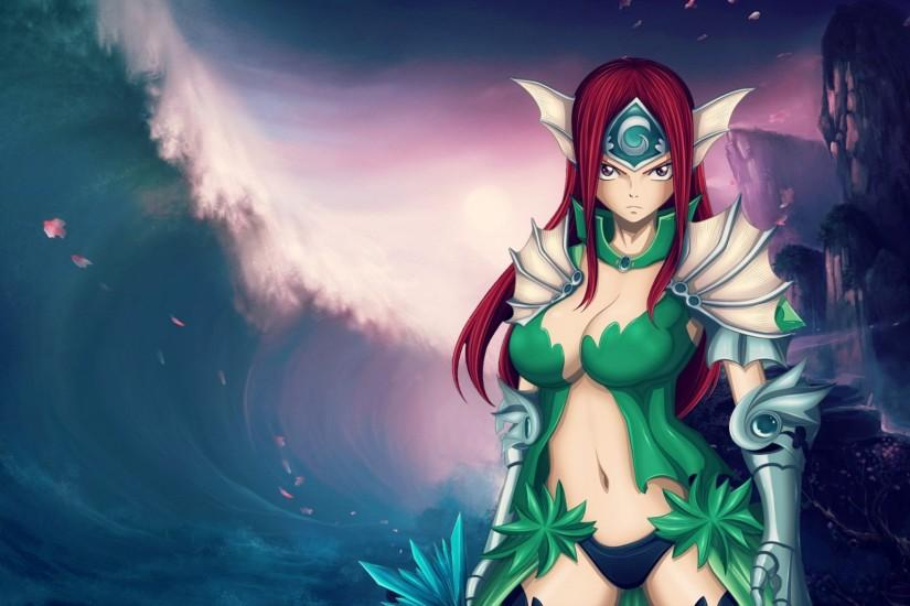 download free fairy tail background 1920x1080