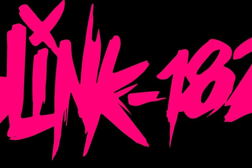 1920x1080 Source · Blink 182 Logo Wallpaper 68 images 1920x1080 Source · Punk  Wallpaper WallpaperSafari