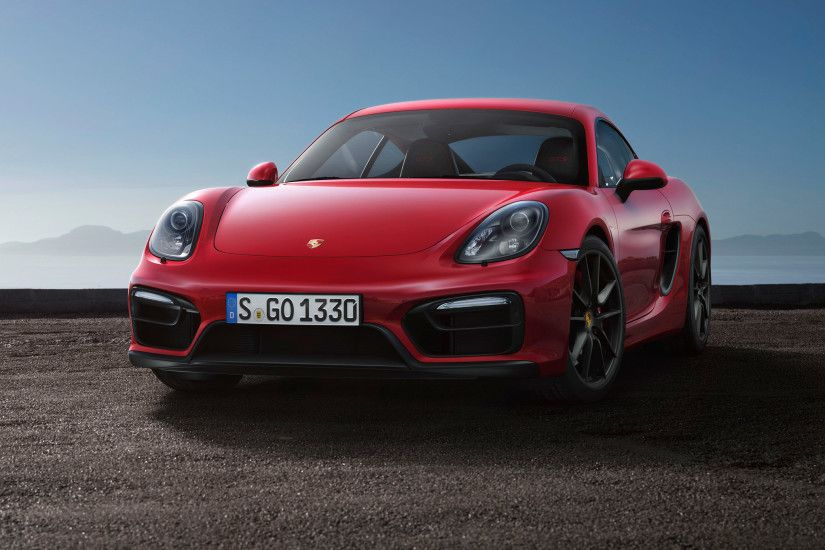 Porsche Cayman GT wallpapers Wallpapers HD Wallpapers 2048×1360