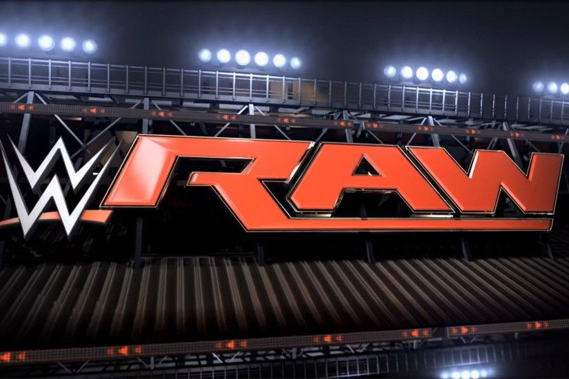 wwe-monday-night-raw