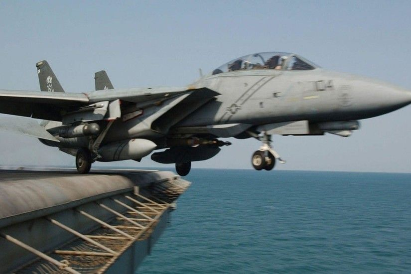 F 14 Tomcat 10997 - F 14 Tomcat Wallpaper