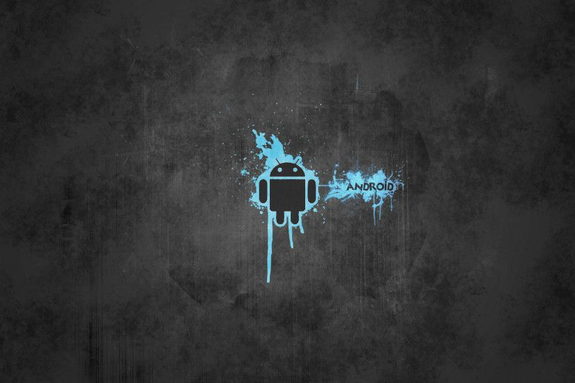 Cool Linux Backgrounds ·① WallpaperTag