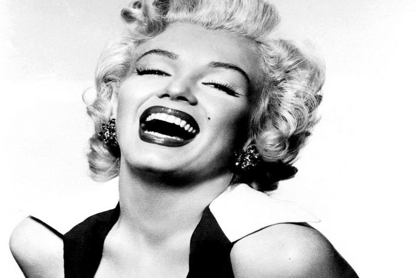 marilyn monroe wallpaper free