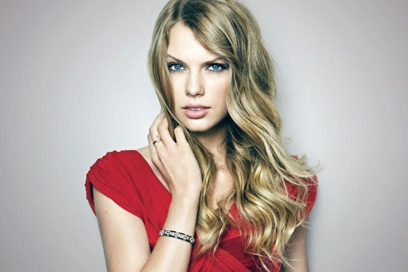 Personal Pic Taylor Swift