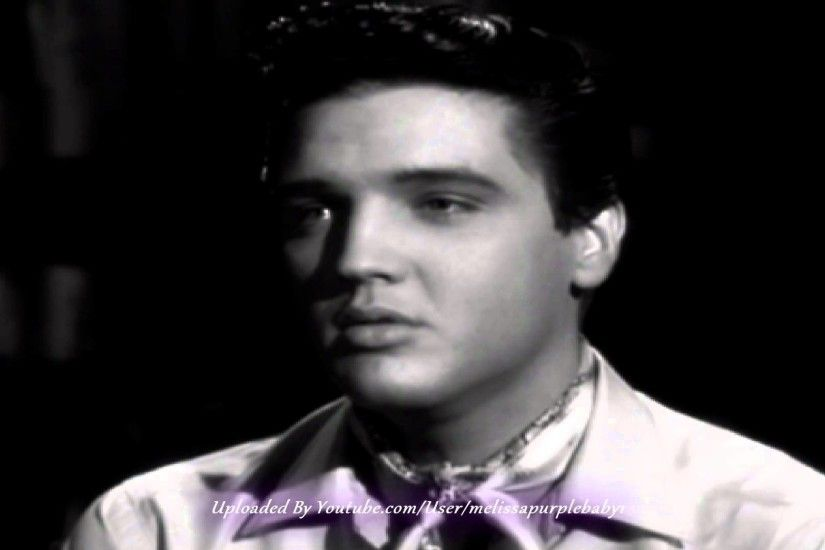 2560x1600 ELVIS PRESLEY wallpapers and stock photos