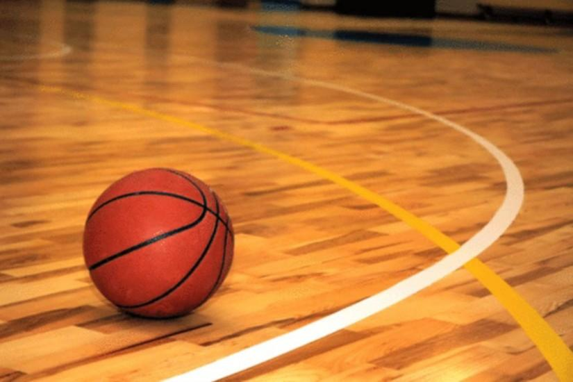 free download basketball wallpapers 2000x1328 for desktop