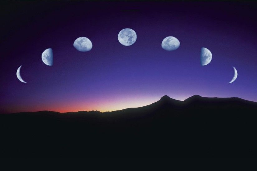 Moon wallpapers HD pictures download.