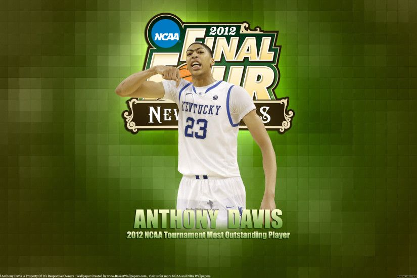 Related to Inspiring Anthony Davis 4K Wallpaper Source · Kentucky  Basketball iPhone Wallpaper 55 images