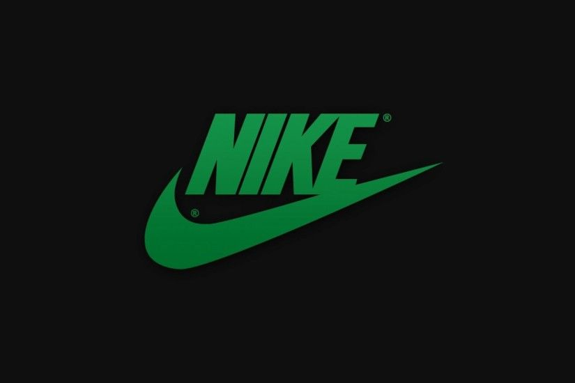 1920x1200 wallpaper.wiki-Nike-Sb-Logo-Wallpaper-Free-PIC
