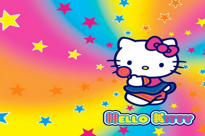 9. hello-kitty-desktop-wallpaper9-1-600x338
