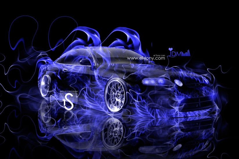 2014 DODGE CHARGER BLUE FIRE | VRROOOOMM!! | Pinterest | Skull wallpaper,  2014 dodge charger and Dodge charger