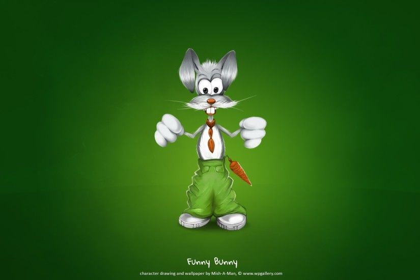 funny-bunny-wallpaper-for-1920x1080-hdtv-1080p-15-