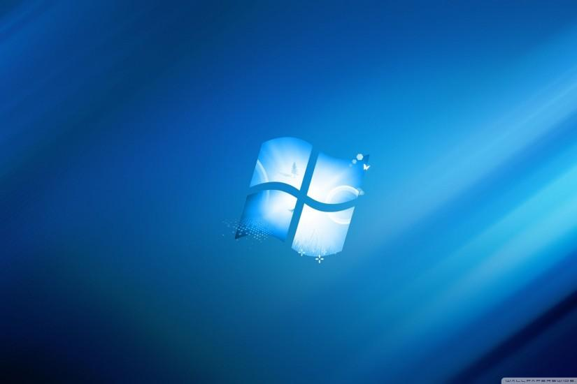 widescreen windows desktop backgrounds 2560x1600