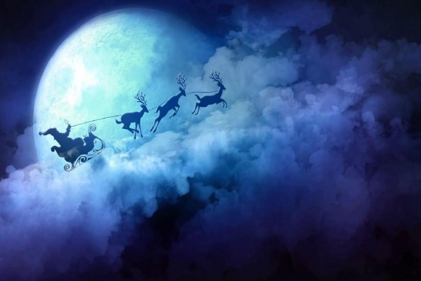 download free christmas desktop wallpaper 1920x1200