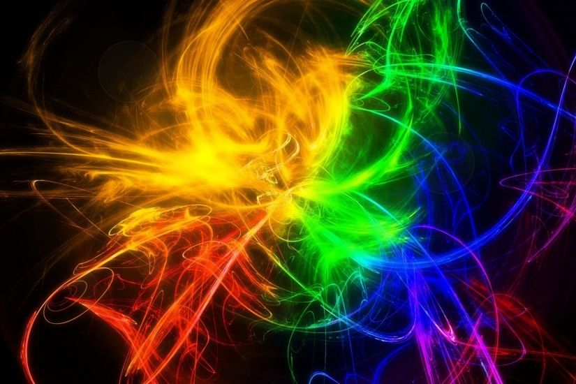 wallpaper.wiki-Colorful-smoke-backgrounds-wallpaper-hd-PIC-