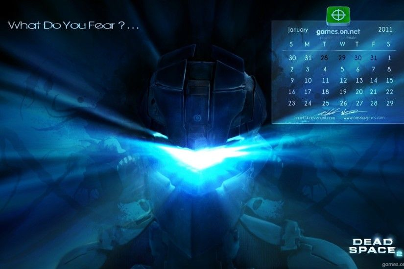 Dead Space 2 360172