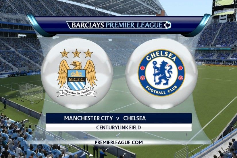 Tons of Awesome Chelsea Vs Manchester City Wallpapers Just For You! We  Provide to Show