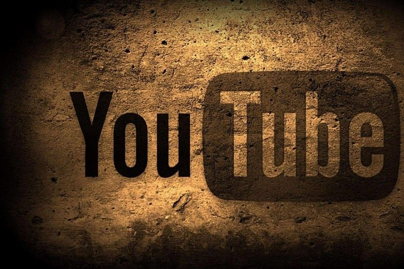 Youtube Wallpapers - Full HD wallpaper search