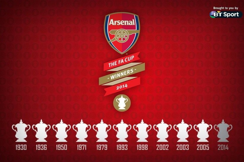 Arsenal 1920x1200 px: High Quality Wallpapers
