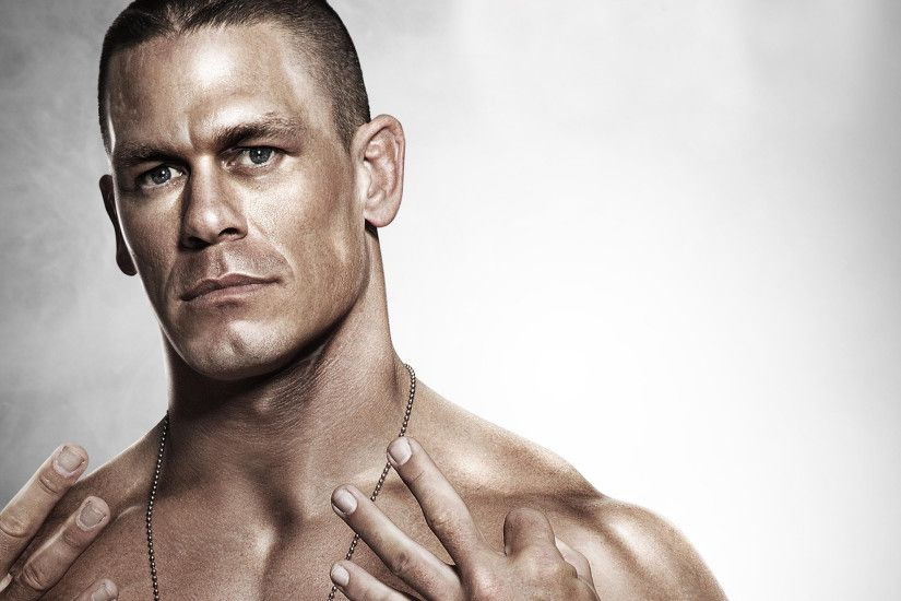 john cena hd focus wallpaper