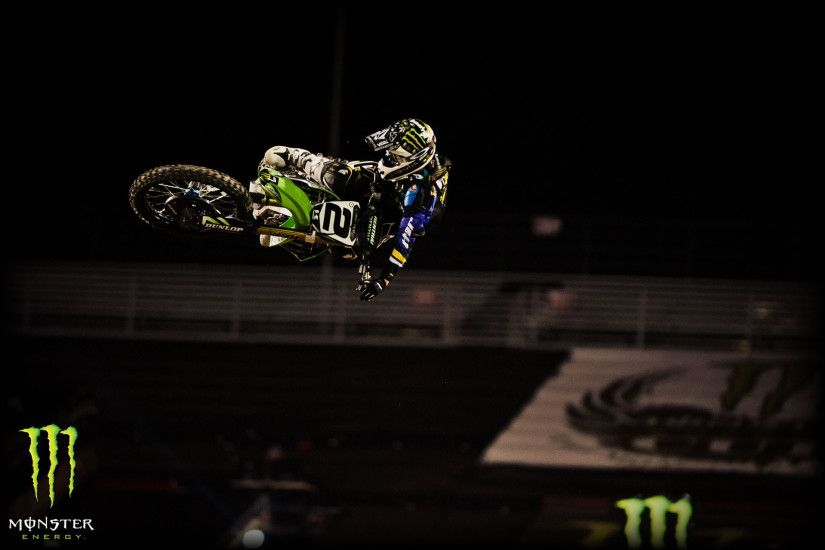 Monster Energy B:6868-HD HD Widescreen Images - HD Wallpapers