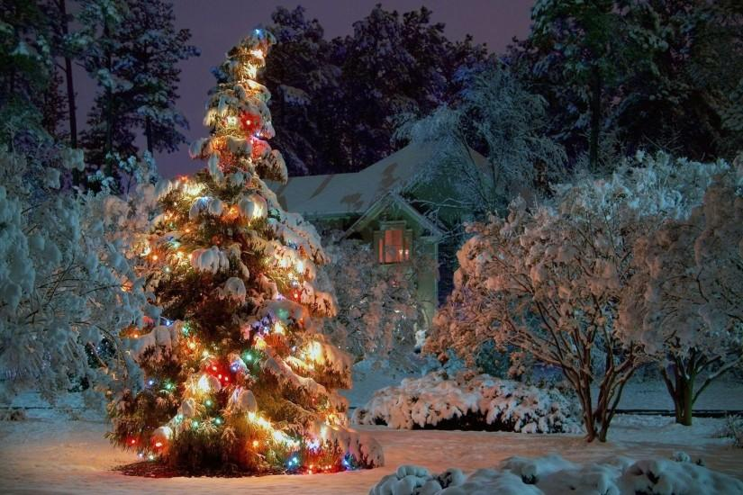 free download christmas wallpaper 2880x1800 image