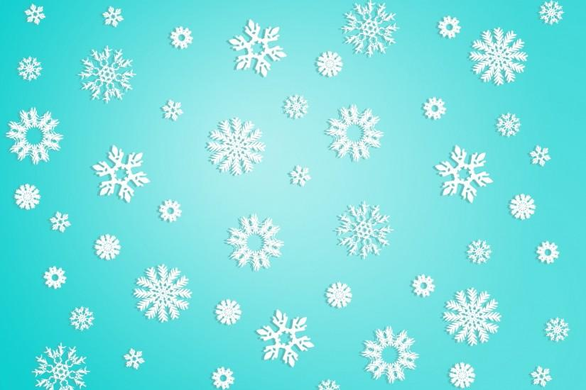 snowflake background 1920x1440 for hd 1080p