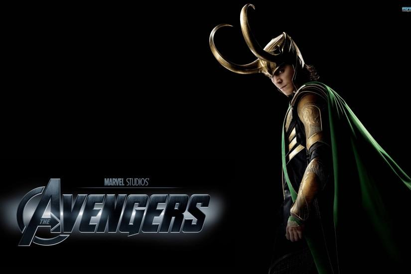free loki wallpaper 2560x1600 for phone