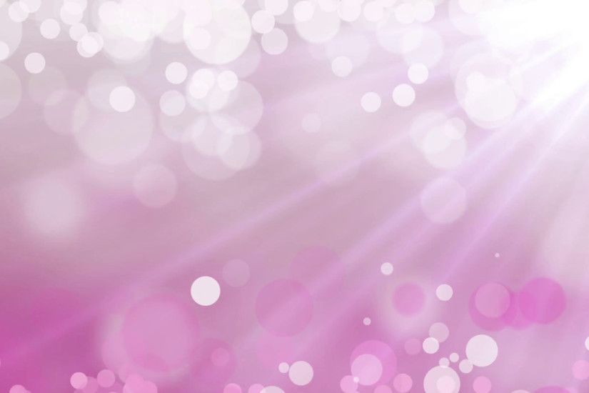 Pink White Shine Background Bright Christmas Design Glamour Glow Holiday  Stock Video Footage - VideoBlocks
