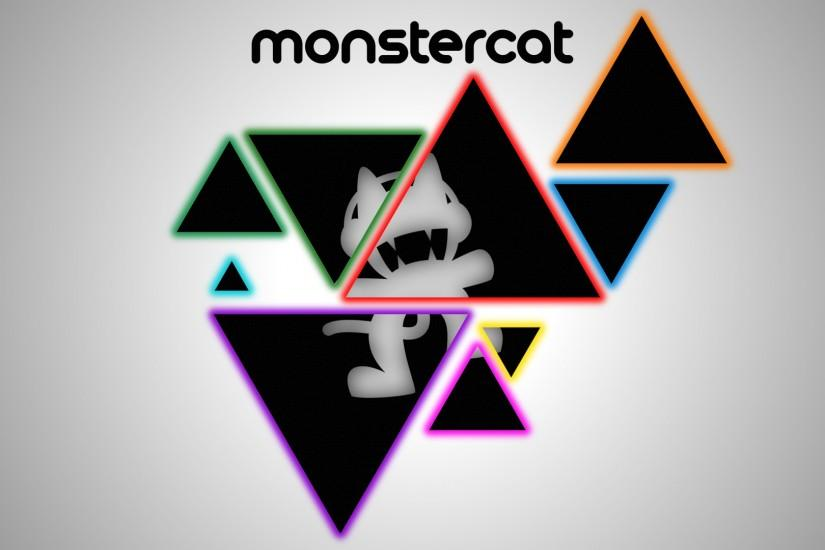 monstercat wallpaper 1920x1080 windows xp
