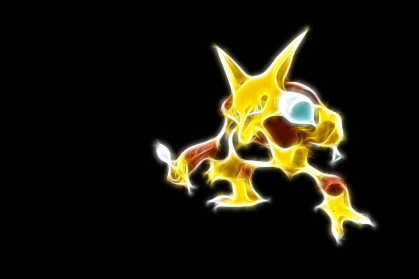 pokemon beautiful pictures for wallpaper