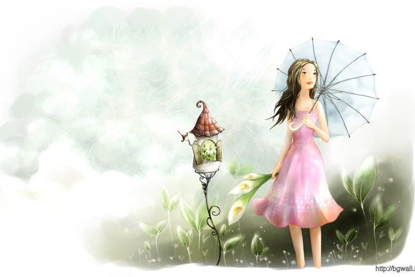 1920x1200 Cute Wallpapers For Laptop 1280×800 Cute Laptop Wallpapers (54  Wallpapers) |