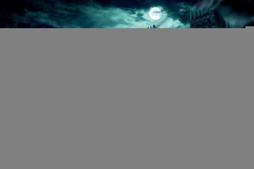 Wallpapers Dark Castle Silent Hill Hd Horror Moon Us Px With 2560x1440 |  #450620 #dark castle