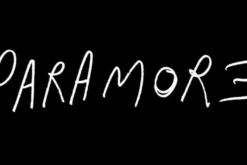 HD Wallpaper | Background ID:668799. 1920x1080 Music Paramore