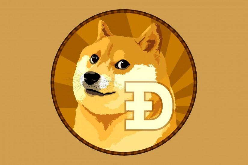 full size doge wallpaper 2560x1440 for mobile
