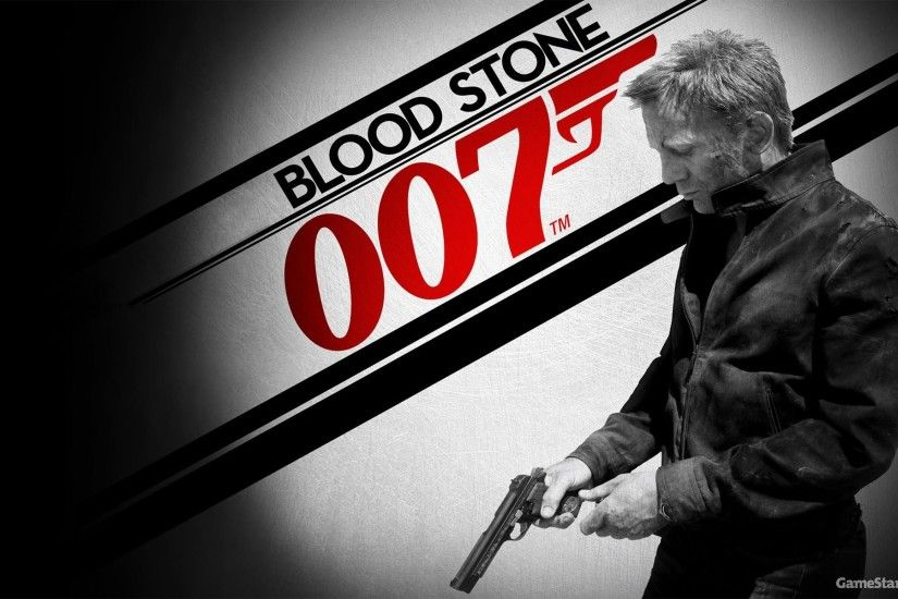 007 Wallpapers | HD Wallpapers Pulse