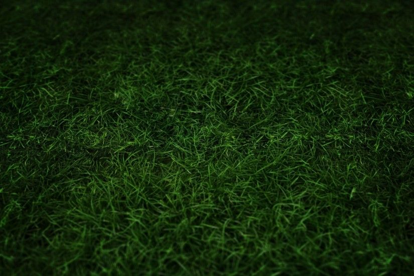 Football Pitch Grass wallpaper - 758056 Football Background - PowerPoint  Backgrounds for Free PowerPoint .