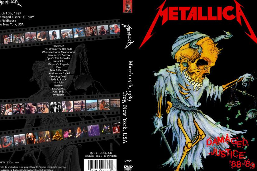 Metal, Heavy, Fw, Music Albums, Music Artists, The Latest Music,