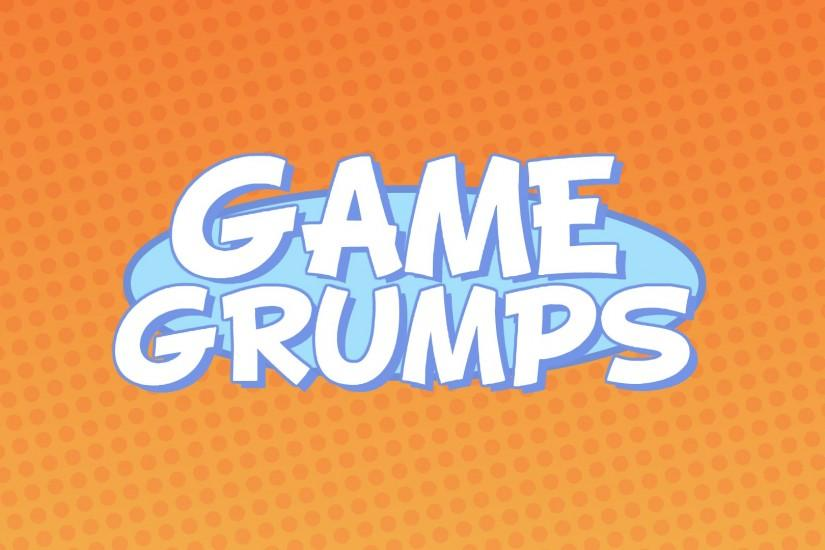 The Regent Theater | Game Grumps Live – Tickets – The Regent Theater – Los  Angeles, CA – June 14th, 2016