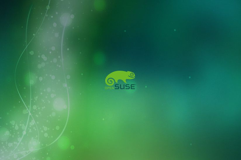 openSUSE Wallpaper by Seanguy4 openSUSE Wallpaper by Seanguy4