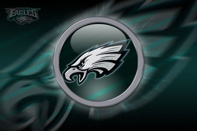 Philadelphia Eagles Schedule Wallpaper 2016 with regard to philadelphia  eagles wallpaper 2018 (76+ images
