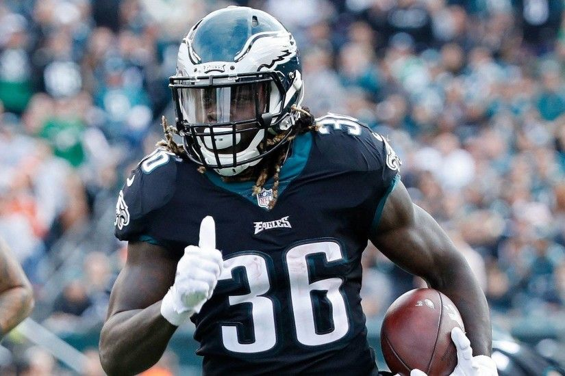1242x2208 1242x2208 1920x1080 with schedule · Download · 1920x1080 Philadelphia  Eagles Tickets