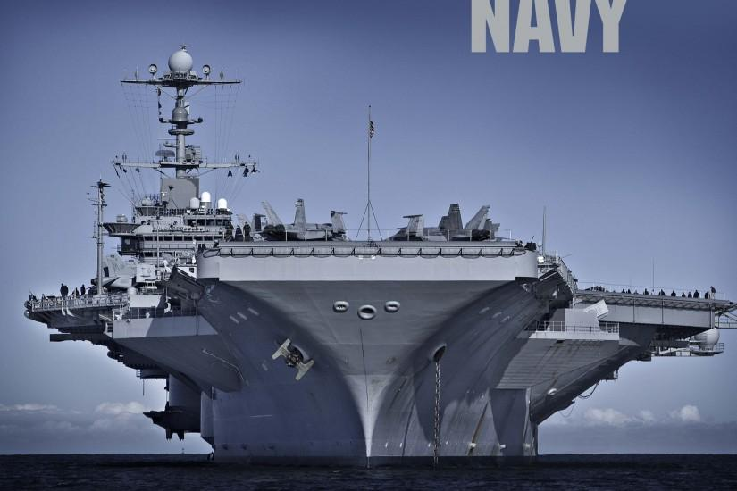 US Navy Wallpaper for your New iPad with Retina Display.