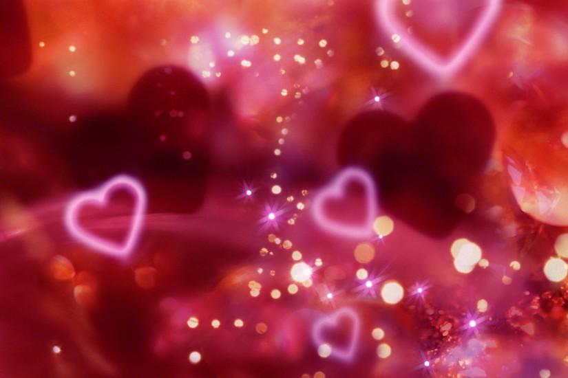 widescreen valentines wallpaper 1920x1200